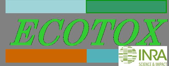 ECOTOXinra